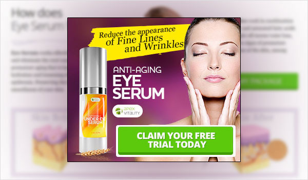 apex-vitality-eye-serum